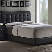 Lusso Bed