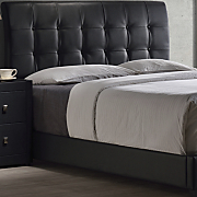 lusso full or queen bed
