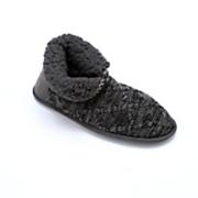 mark slipper by muk luks