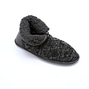 Mark Slipper by Muk Luks