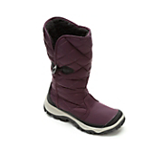Lunar Boot by Spring Footwear