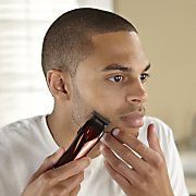 t pro trimmer by wahl