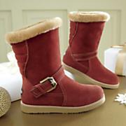 greenhorn boot by lamo