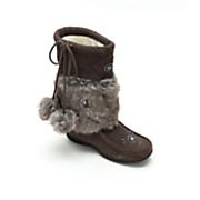 Niska Boot