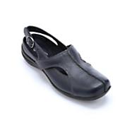 Sportster Sling Shoe by Easy Street