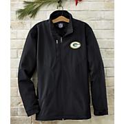 NFL Softshell Jacket