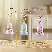 Family Bells