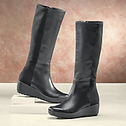 carlsy boot by easy spirit