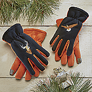 wildlife gloves