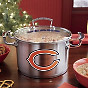 NFL 5-Qt. Chili Pot