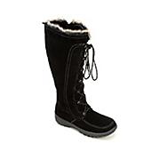 hawkins boot by spring footwear