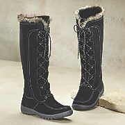 Hawkins Boot by Spring Footwear