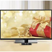 50  tv dvd upconvert combo by gpx