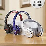 elation series headphones by jvc