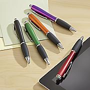5-Pack Combination Stylus/Pen