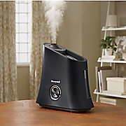 easy care  filter free cool mist humidifier by honeywell
