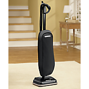 heritage bagged upright vac by oreck