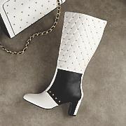 Halona Boot