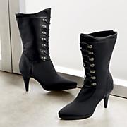 odessa boot