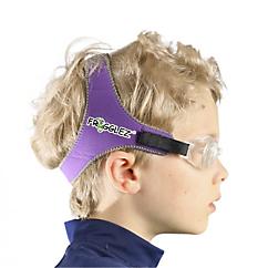 frogglez goggles universal strap