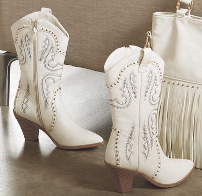 Giselle Boot