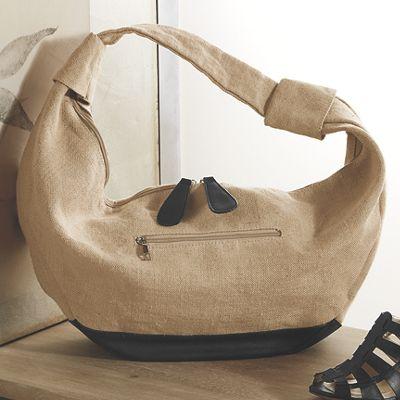Vandita Bag