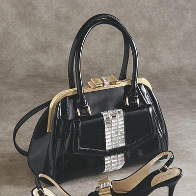 Dyna Bag