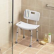 standard bath seat