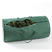 small christmas tree storage bag