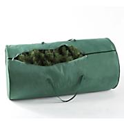 Small Christmas Tree Storage Bag