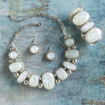 Reese Jewelry Set