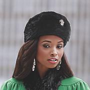 vanni hat