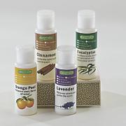 4 pack aroma oil refills