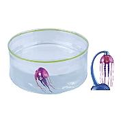 Robo Jellyfish