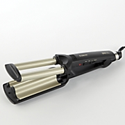 hair waver by andis