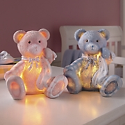 Bear Night-Light