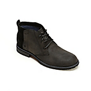 Loretto Boot From Mark Nason For Skechers