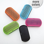 bluetooth wireless speaker by polaroid