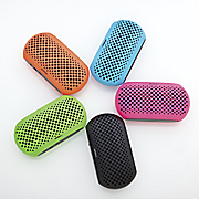 bluetooth wireless speaker by polaroid