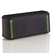 Portable Wireless Speaker by iLive