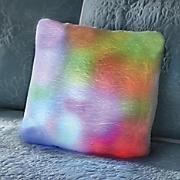 Glow Pillow