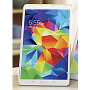 8 4  octa core galaxy s tablets with android by samsung