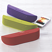 Bluetooth Speaker by Sylvania