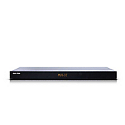 Theater-Quality Soundbase with Bluetooth by Digital Stream
