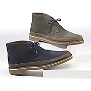 bushacre rand boot by clarks