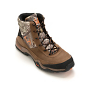 Realtree Bison Boot
