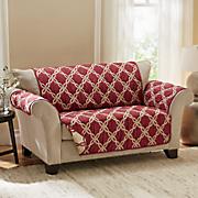Belmont Reversible Furniture Protector