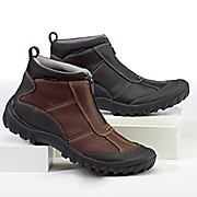archeo zip boot by clarks