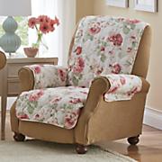 English Rose Furniture Protector