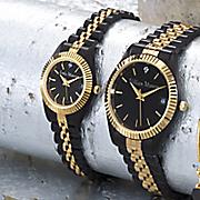Personalized Watch 2015